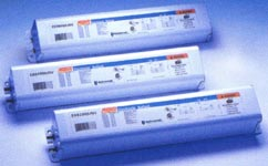 signa electronic sign ballasts universal lighting technologies