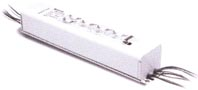 sign ballasts high output ideal for rugged outdoor sign cabinet applications support 1 to 6 lamps