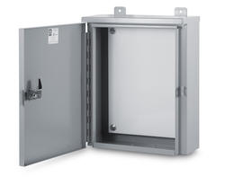 Outdoor electrical cabinets handle cabinet doors - Outdoor electrical enclosures cabinets ...